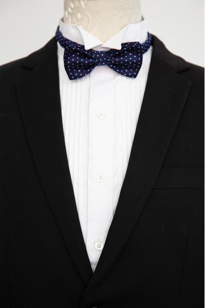 Little Colors Bright Bow Tie