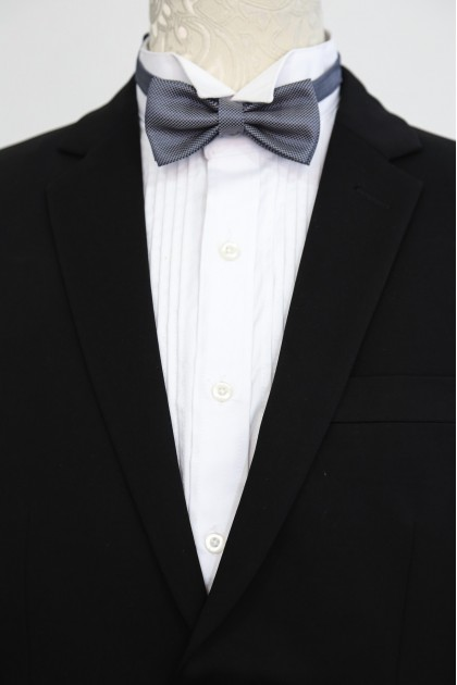 Strong Bow Tie